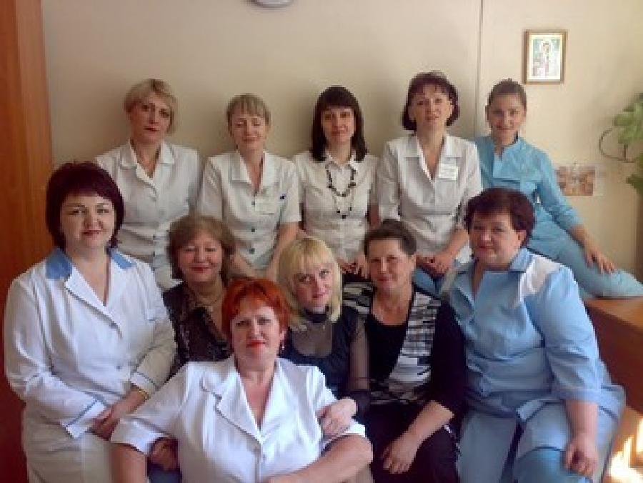 Женская консультация работа в праздничные